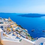 greece-santorini-fira-view-out-to-sea