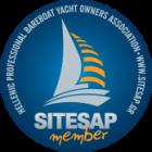 SITESAP-member_En-174x174